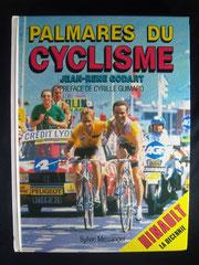 Palmarès du cyclisme 1986