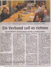 Sulinger Kreiszeitung