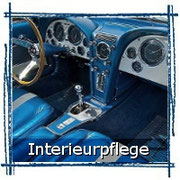 Interieurpflege Cockpit Teppiche Kunststoff