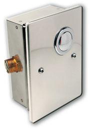 fluxor inodoro ARU 400.06