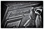 Chemiefaserwerk Premnitz