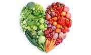 dieta ideale