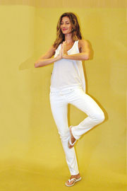 7 regole per praticare Yoga
