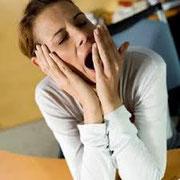 Dieta contro la stanchezza
