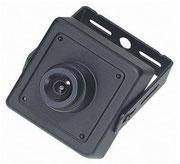 HD-SDI超小型カメラ