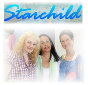 Starchild Global by Celia Fenn