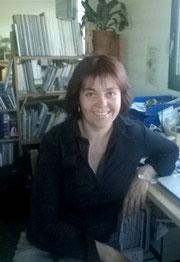 c'est moi Nathalie Guillas !!