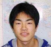 松木雄一郎君 AA 2010.11