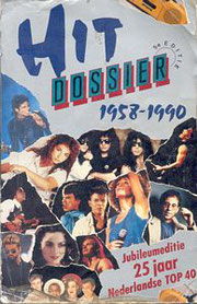 Hitdossier 5 1990
