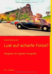 Ratgeber digitale Fotografie