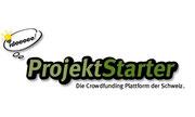 ProjektStarter IG Biel bewegt