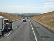 "Autobahn ohne ""Mövenpick""..."