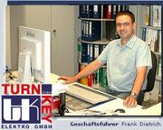 Turn Key Elektro GmbH