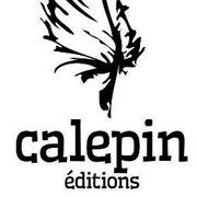 Découvrez chaque semaine un extrait sur le Facebook de Calepin