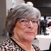 Annette Scholer