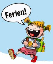 Zeichnung: gemeindebrief.de