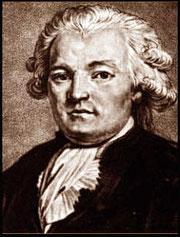 Brillat-Savarin, Jean Anthelme (1755-1826)
