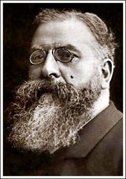 Raoul Pugno (1852-1914)