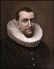 Henry Hudson (cliquez sur l'image)
