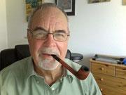 Euer Webmaster          Herbert Müller