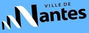 cahier des charges site-internet-nantes