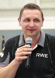 Goran Aleksov