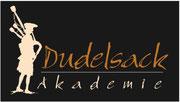 Die Dudelsack-Akademie mit Sitz im Rhein-Main Gebiet