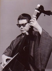 Tsuruta Kinshi