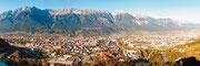 Fhg FH für Gesundheit Tirol