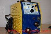 Сварочный инвертор GYS 207 AC/DC