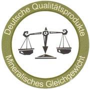 Reico Deutsche Qualitätsprodukte Mineralisches Gleichgewicht - Reico Beratung & Vertrieb Ronny Rißmann