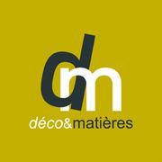 bétons cirés www.decoetmatieres.fr