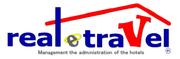 観光産業関連のマーケット分析