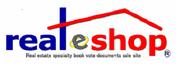 不動産に関連した書式等の販売