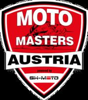 MOTO MASTERS AUSTRIA