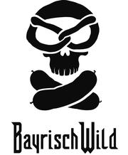 Bayrisch Wild Logo