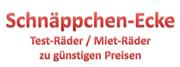 e-Bike Schnäppchen e-motion e-Bike Welt Bonn