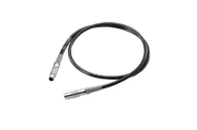 Puhlmann Cine GmbH - CS-GBC Charge Cable