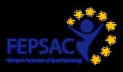 Logo - Fepsac - Der europäische Verband der Sportpsychologen