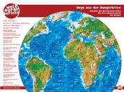 Download: Broschüre zum Weltagrarbericht