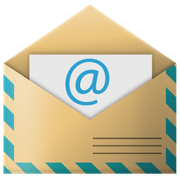 Email Notary and Apostille