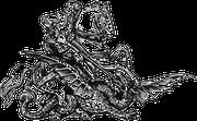 Finanzberatung in Jülich, Aachen, Mönchengladbach, Erkelenz, Grevenbroich, Bedburg, Kerpen, Pulheim, Rommerskirchen, Neuss, Düren, Aldenhoven, Alsdorf, Erfstadt