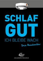 (Bild: www.rauchmelder-lebensretter.de)