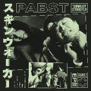 PABST - Skinwalker