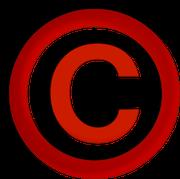 Link zum Copyright