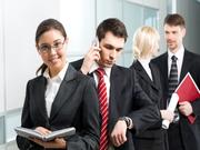 Mitarbeiter führen, Führungstraining