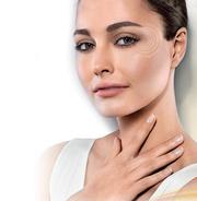 Et pour les petits budgets, LR développe depuis 1985 la ligne Racine special care qui comprends tous les soins dont votre peau à besoin avec des crèmes visage nuit et jour Q10.