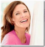 WOMAN PHYTO a été spécialement développé pour les besoins des femmes lors de la ménopause.