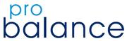 PRO BALANCE contient tous les minéraux indispensable et entre autres du calcium, du potassium, du magnésium, du sodium, de l'hydrogénocarbonate de sodium et du dioxyde de silicium, des alliés indispensables dans le combat contre les radicaux libres. LR