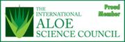 I.A.S.C. (International Aloe Science Council)